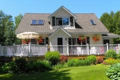 house1-e1548071304717